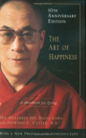 The Art of Hapiness
